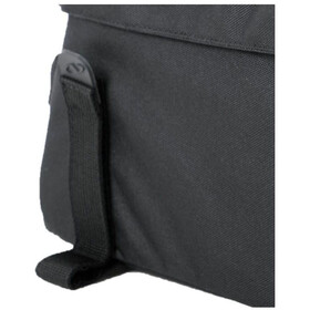 Norco Milton Luggage Carrier Bag black